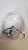 Oxygen Mask Pro-B ADULT Elongated+Tubing