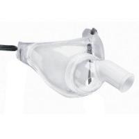 Hudson Trachesotomy Mask 1075