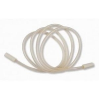 MULTIGATE SUCTION TUBING FLEX NON STERILE 6M, EACH
