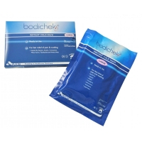 Bodichek® Instant Cold Pack  Large 21.5 x15.5cm , each