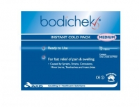 Bodichek® Instant Cold Pack Medium 18.5 x15cm, Each