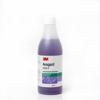 Avagard Hand & Body Wash 500mL 9230-P