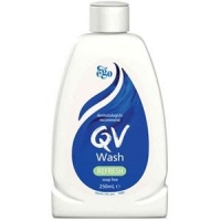 Ego QV Wash 250ml, each