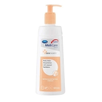 MoliCare Skin Body Lotion 500ml, Bottle each