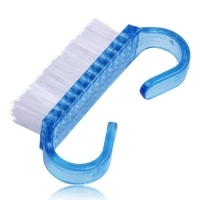 Manicare Nail Brush (small), each