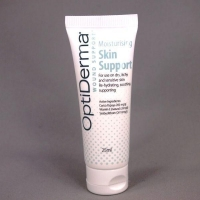 OptiDerma Moist. Skin Support 25mL