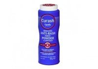 Curash Family Powder 100g