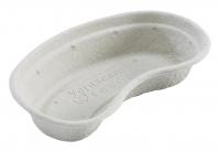Vernacare Disp. Kidney Dish (105AA260), CTN 260