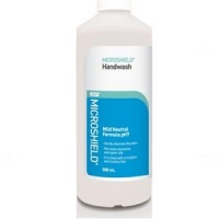 Microshield Handwash 500ml