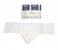 Paper Dressing STL Towel 40X40cm (2pcs)