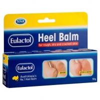 QV Feet Heel Balm 100g, Each