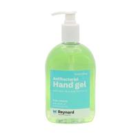 ANTIBACTERIAL HAND GEL REYNARD 500ml, EACH