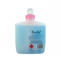 BACTOL ANTIBACTERIAL HAND GEL 1 LITRE, EACH (Dispenser Required)
