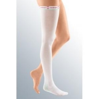 Mediven Thrombexin 18 T/High XL - Ankle 29-31cm, Pair