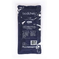 BODICHEK HOT/COLD PACK PREMIUM MEDIUM, EACH