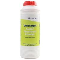 Vernagel Powder 475g, each
