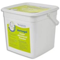 Vernagel Powder 4kg, each