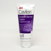 3M Cavilon Durable Barrier Cream 92g T