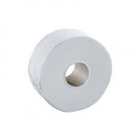 Caprice Jumbo Toilet Rolls 2 Ply, 300M