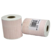 ECG Paper Roll Delta 60+, Each