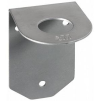 Avagard 500mL Bracket Metal