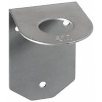 Avagard 500mL Bracket Metal