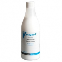 Avagard Barrier Moisturiser 500mL