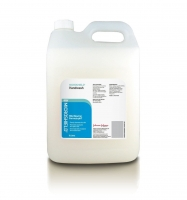 MICROSHIELD HANDWASH 5 L, Each