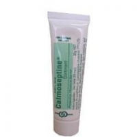 CALMOSEPTINE OINTMENT 20G, EACH