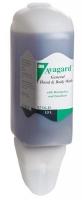 3M Avagard Genrl Hand & Body Wash 1.5L