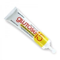 GLUTOSE15 ORAL GLUCOSE GEL 15G LEMON, EACH