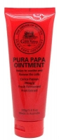 Green Valley Pura Papaya Ointment 100g, Each