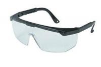 Eyeshields Safety Glasses CLR