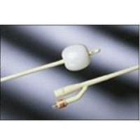 Bardex Catheter 2Way 14g 21cm