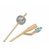 BA Catheter Foley 20FR 10cc 123520CE