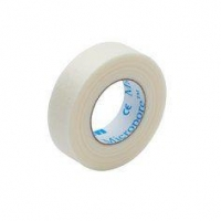 3M Micropore Surgical Tape 1.25cm x 9.1m, each