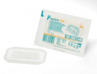 3M Tegaderm + Pad 9cm x 15cm 3589, Box 25