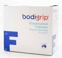 BODIGRIP (F) NATURAL TUBULAR BANDAGE, ROLL