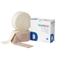 BODIGRIP (D) NATURAL TUBULAR BANDAGE ROLL
