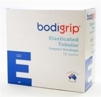 BODIGRIP (E) NATURAL TUBULAR BANDAGE ROLL