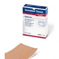 Coverplast Classic 8cm x 1M 72601-08