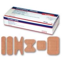 Coverplast Classic 6.3cmx5M 71151-03