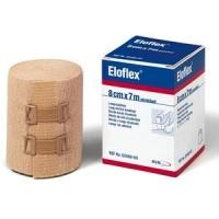 ELOFLEX COMPRESSION 12CMx7M, EACH