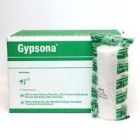 GYPSONA BP 15cm x 3.5m, Each