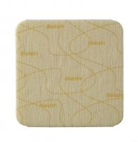 Biatain Soft-Hold Non-Adhesive Foam Dressing 15cm x 15cm, Box5