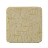 Biatain Soft-Hold Adhesive Foam Dressing 15cm x 15cm, Box 5