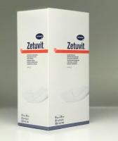 Zetuvit 10cm x 20cm, Box 25