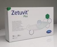 Zetuvit Plus 10cm x 20cm, Box 10