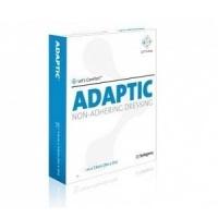 Adaptic 7.6cm x 20.3cm