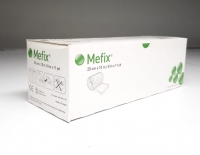 Mefix Tape 20cm x 10M, Each